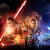 Gwiezdne Wojny: Przebudzenie mocy już od 73zł