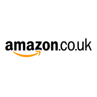 amazon-co-uk