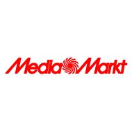mediamarkt-pl