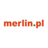 merlin-pl