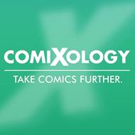 comixology-com
