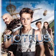 original-82112-piotrus-wyprawa-do-nibylandii