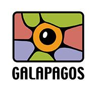 galapagos_miniaturka